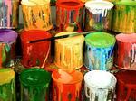 Экспертиза лакокрасочного покрытия