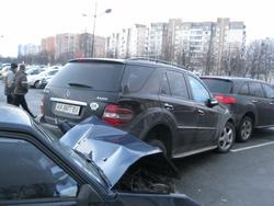 Для чего проводится транспортно-трасологическая экспертиза?