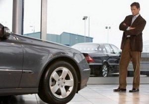 Оценка автомобиля при переоценке основных средств